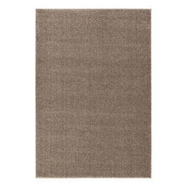 Teppich Samoa I - Erde - 67 x 130 cm, Astra