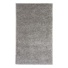 Teppich Samoa I - Grau - 140 x 200 cm, Astra