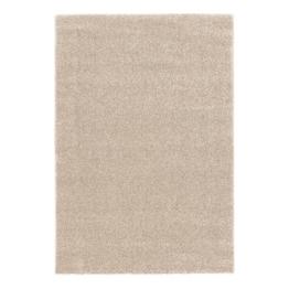 Teppich Samoa I - Haselnuss - 80 x 150 cm, Astra