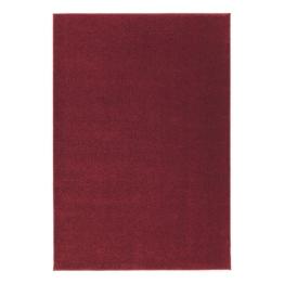 Teppich Samoa I - Rot - 200 x 290 cm, Astra