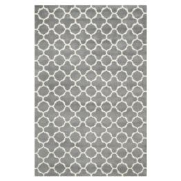 Teppich Sarabeth - 152 x 243 cm, Safavieh