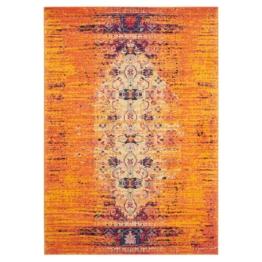 Teppich Silvia - 200 x 279 cm, Safavieh