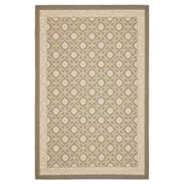 Teppich Theodore - 160 x 231 cm, Safavieh