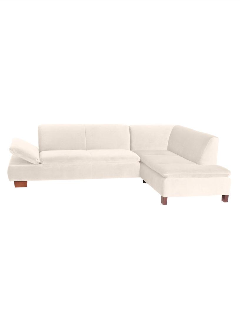 polsterserie lora max winzer creme m bel24 online. Black Bedroom Furniture Sets. Home Design Ideas