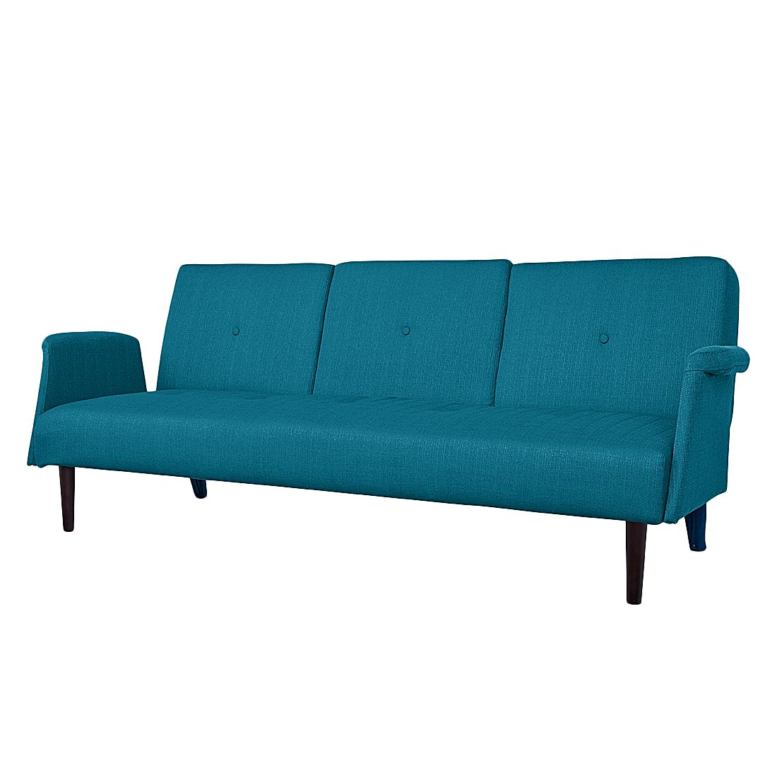 schlafsofa mads webstoff petrol schlafsofa mads webstoff petrol morteens m bel24 online. Black Bedroom Furniture Sets. Home Design Ideas