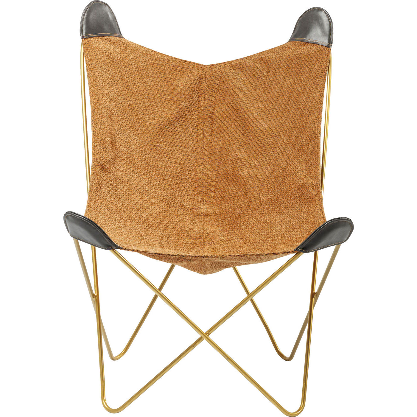 sessel butterfly malm gelb. Black Bedroom Furniture Sets. Home Design Ideas