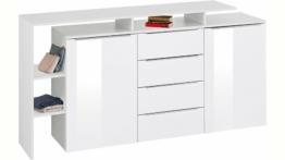 Sideboard, »Lara« Breite 160 cm