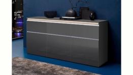 Tecnos Sideboard, Breite 180 cm