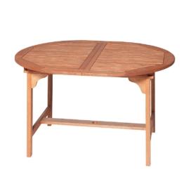 Tisch Mara (mit Ausziehfunktion)