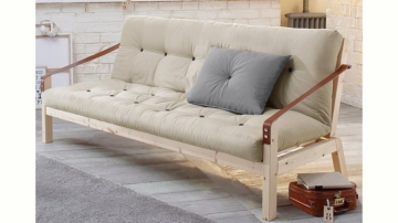 Karup Schlafsofa »Poetry«