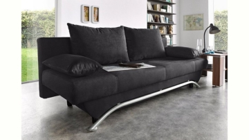 Places of Style Schlafsofa