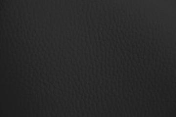 SEDEX Luna Bett 180x200cm / Polsterbett/Designerbett/Kunstleder - schwarz - 4