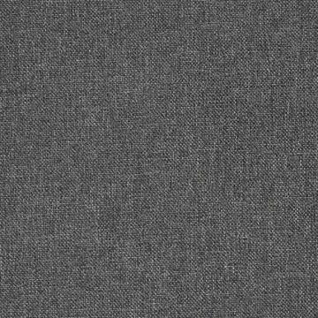 ZINUS Shalini 35 cm Gepolstertes Rahmenbettgestell | Lattenrost | Holzlattenunterstützung | Für Erwachsene, Kinder, Jugendliche | Einfache Montage | 90 x 200 cm | Dunkelgrau - 11